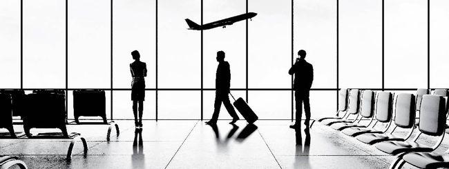 Wind Tre Business: l'offerta estero per le PMI