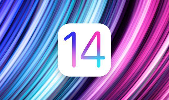 iOS 14 disponibile per il download: avete aggiornato?