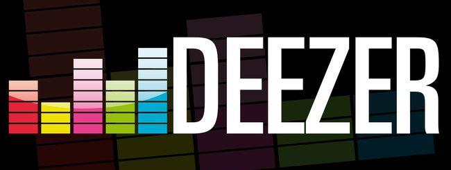 Deezer Elite debutta in Italia sui sistemi Sonos