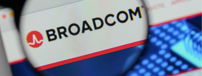 Broadcom punta ad acquisire Qualcomm?
