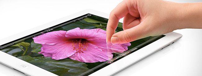 Invalidati i brevetti multitouch di Steve Jobs
