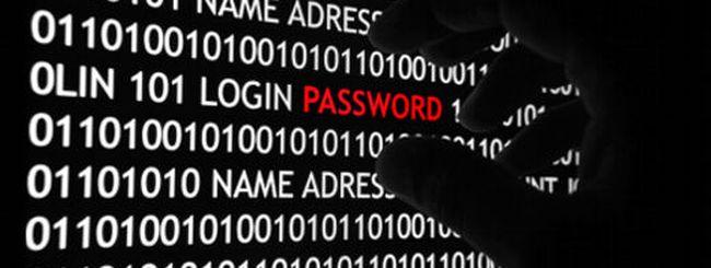 Interpol, arrestati 25 Anonymous