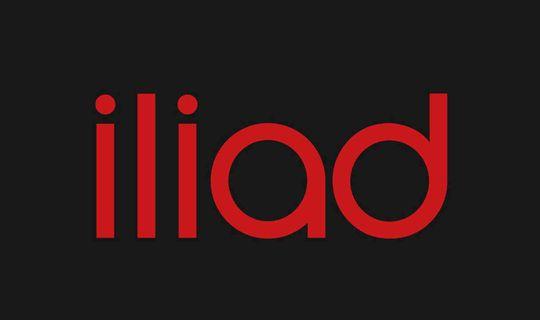 iliad offerte fibra ottica data
