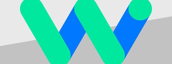 Waymo-Uber: processo rimandato, di nuovo