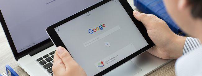 Google spinge sugli abbonamenti online