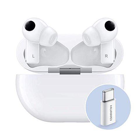 HUAWEI FreeBuds Pro (Bianco)