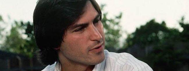 Steve Jobs nasceva oggi 57 anni fa
