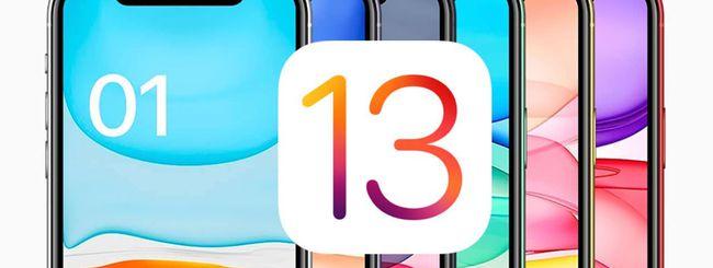 Appena aggiornato ad iOS 13? 5 spettacolari feature da provare subito