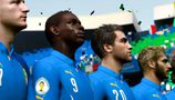 Mondiali FIFA Brasile 2014