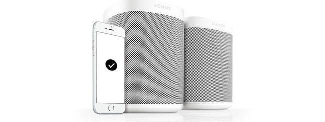 Trend Micro: gli smart speaker non sono sicuri