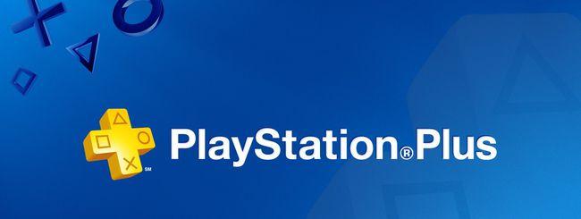 PS Plus: i giochi di marzo per PS4, PS3 e PS Vita