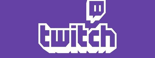 "Twitch banna streamer cristiano per ""incitamento all'odio"""