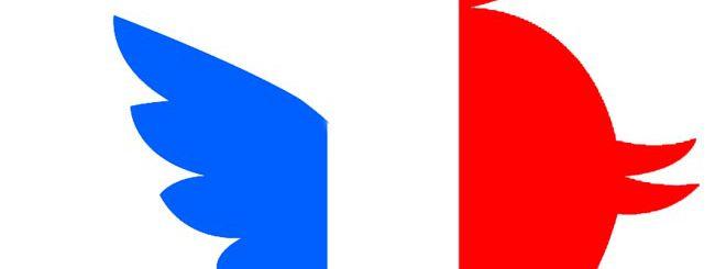 Twitter: in Francia l'hashtag si chiama Mot-dièse