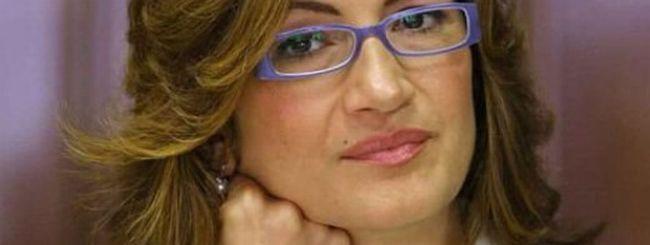 Facebook, gruppi contro il ministro Gelmini