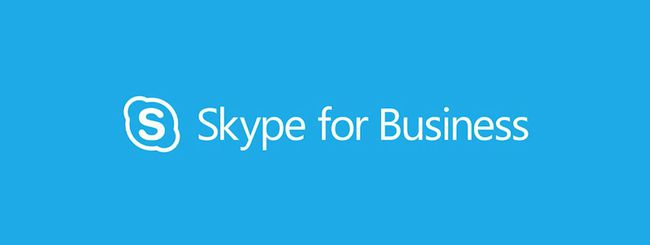 Microsoft annuncia Skype for Business