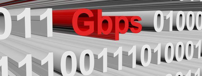A Bologna si vola a 1 Gbps con Fastweb