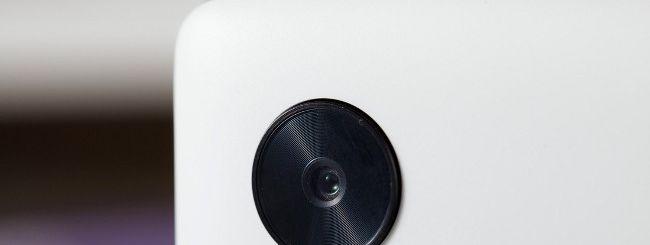 "Nexus 5 senza ""Always listening"": ecco il perché"