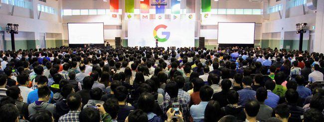Google-HTC: l'acquisizione è completa
