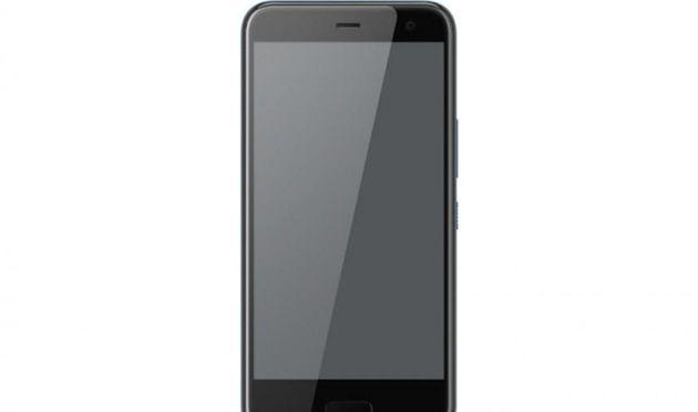 HTC U11 Life leak