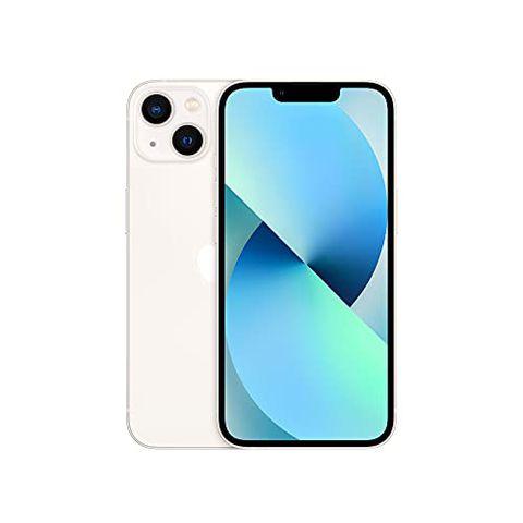 Apple iPhone 13 (128GB) - Galassia