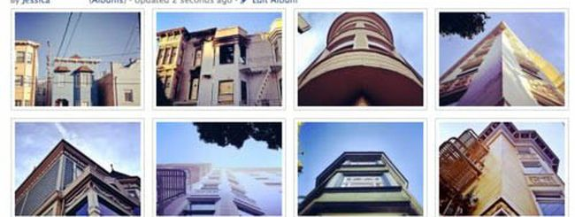 Instagram, in arrivo la versione Web?
