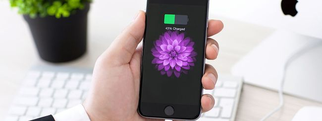 Apple conferma: resa ridotta su vecchi iPhone