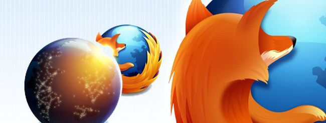 Firefox 5, un passo dopo l'Aurora