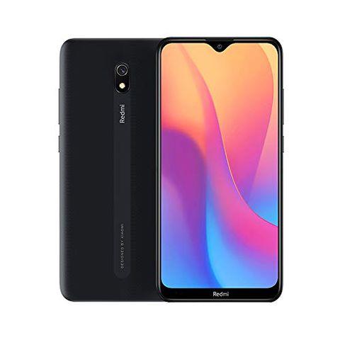 Xiaomi Redmi 8A (Nero)