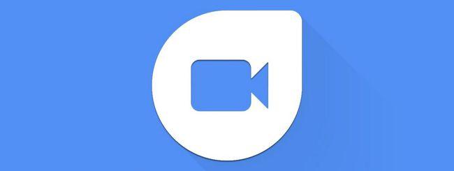 google duo invito videochiamate link