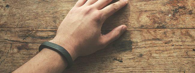 Apple Watch: smartband eliminati da Apple Store