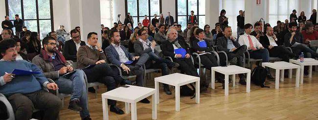 Startup weekend: Pescara premia RevalueBox