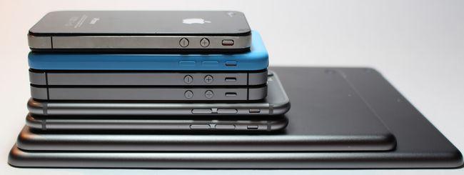 iOS 14: quali iPhone non lo supportano
