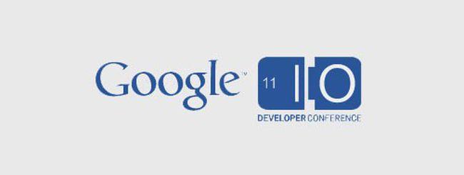 Google, sanzione da 500 milioni di dollari