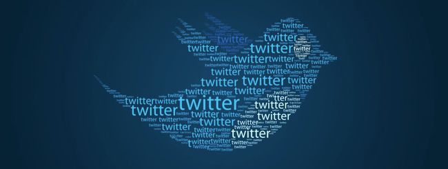 Twitter, pubblicità mirata sulle App degli utenti