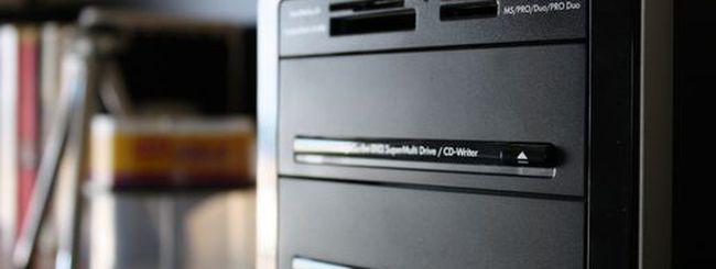 L'era post-PC è iniziata, ma senza fretta