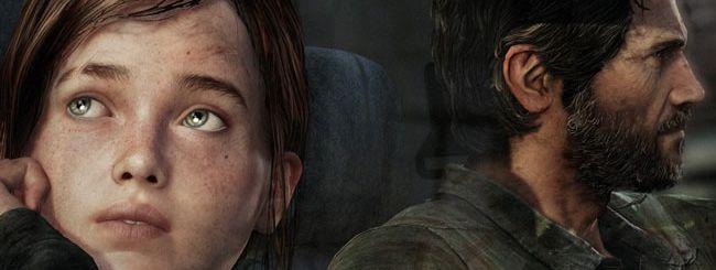 The Last of Us, è record di vendite