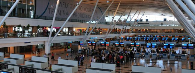 Covid-19, l'UE dà l'ok alla green card per viaggiare?