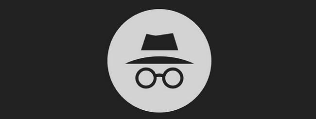 Chrome e incognito: Big G finisce in tribunale