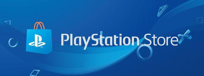 PlayStation Store saluta e chiude i battenti su PS3, PSP e Vita
