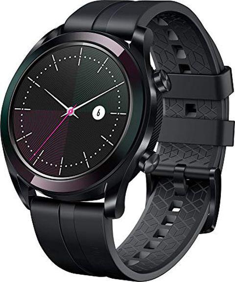 HUAWEI Watch GT (Elegant)