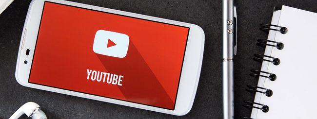 YouTube: un miliardo di sottotitoli automatici