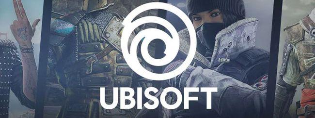 Ubisoft: abusi e molestie, burrasca sui vertici aziendali