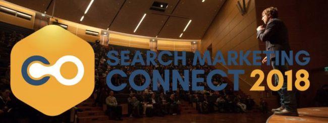 Al Search Marketing Connect l'evoluzione del web