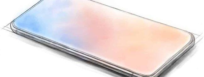 Lenovo Z5, annuncio previsto per il 5 giugno