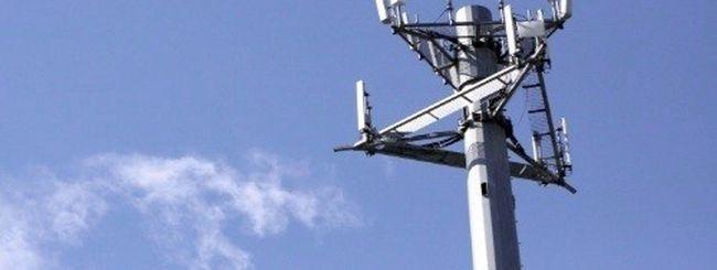 HSPA+ Multiflow, doppia velocità per le reti mobili
