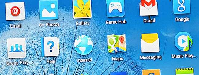 Google, le applicazioni mobile e il deep linking
