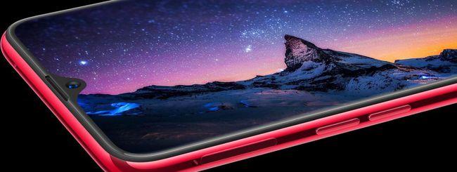 Oppo R9 Pro, svelate le specifiche complete