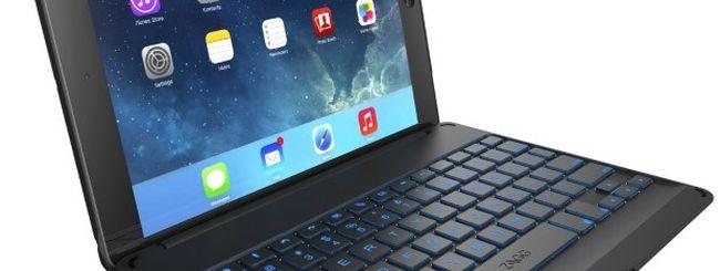Accessori per iPad: idee regalo per il Natale 2014