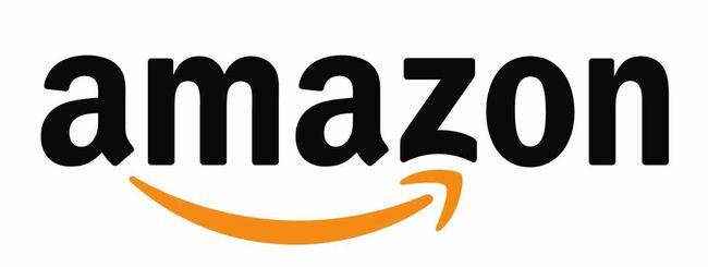 Amazon rilascia Cloud Drive per iOS e Android