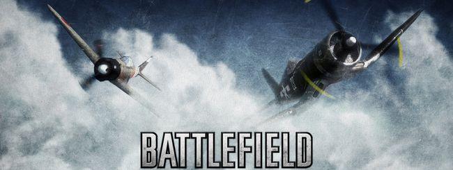 Battlefield 3 regala Battlefield 1943 ai possessori di PS3